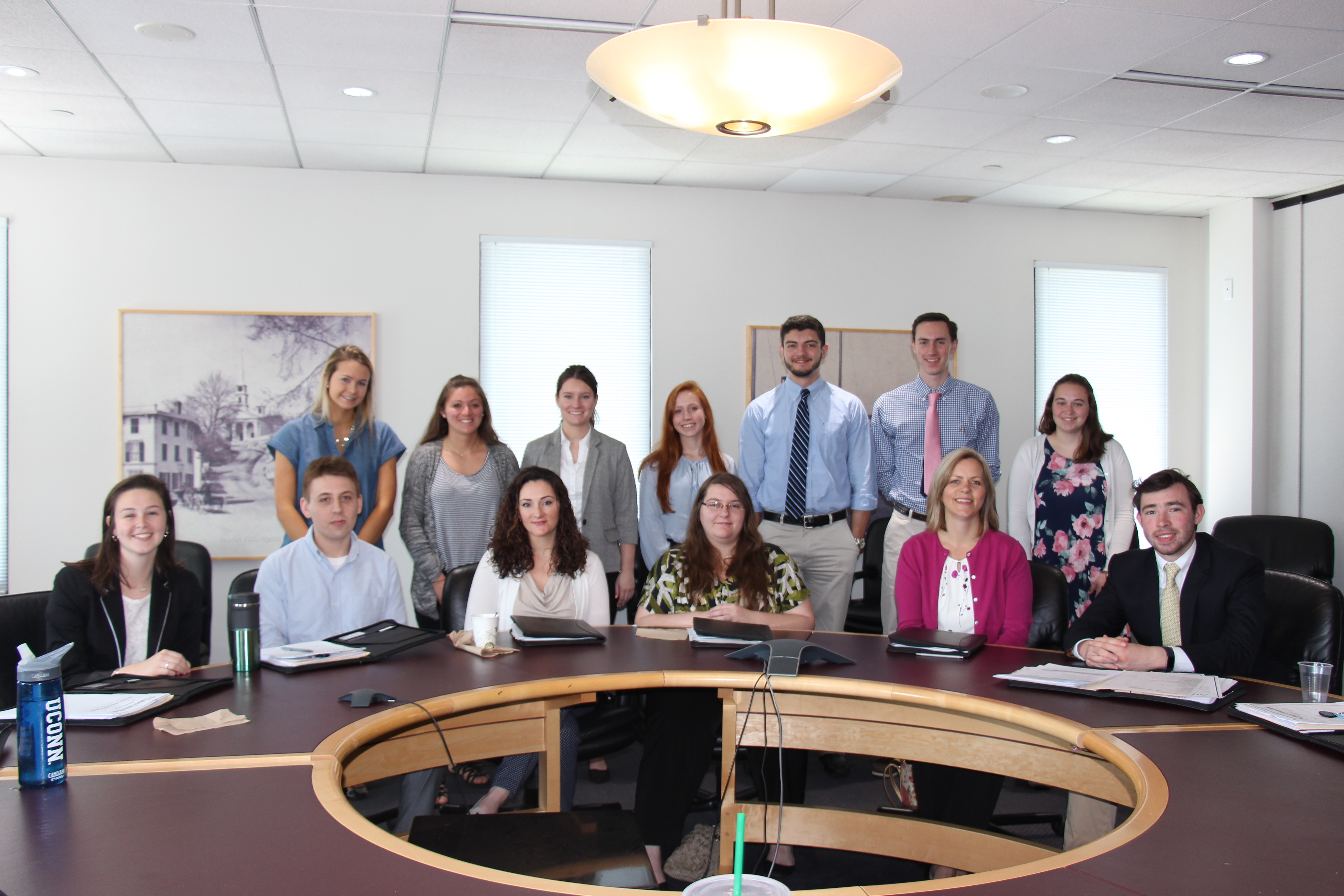 Chelsea Groton Bank Accepting Summer Intern Applications Through March 13