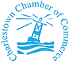 Charlestown Chamber of Commerce