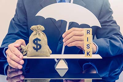 What's your risk tolerance? Measuring Financial Risk